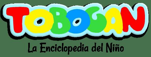 Revista Tobogán